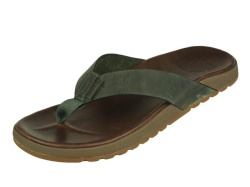 reef-slippers-Contoured Voyage Le1