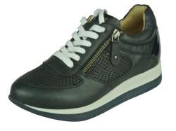 Helioform-sportieve schoenen-Sneaker  runner 1