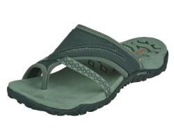 Merrel-slippers-Terran Post II1
