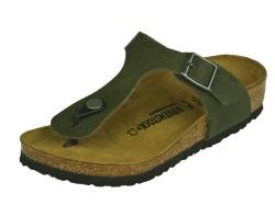 Birkenstock-slippers-Gizeh kids1
