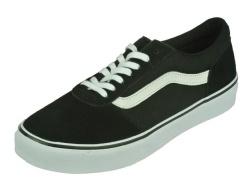 Vans-sportieve schoenen-Maddie1