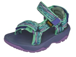 Teva-waterslipper/watersandaal-Hurricane1