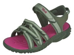 Teva-waterslipper/watersandaal-Tirra1