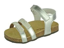 kipling-sandalen-Roma1
