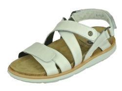 Wolky-sandalen-Sunstone1