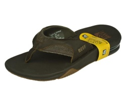 reef-slippers-Leather Fanning1