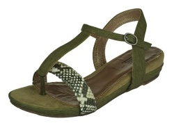 Pitt-sandalet-Teen sandaal 1
