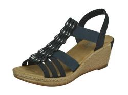 Rieker-sandalet-Open schoen1