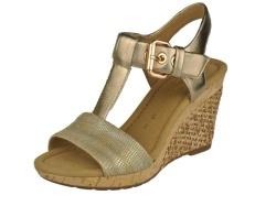 Gabor-sandalet-Open pump1