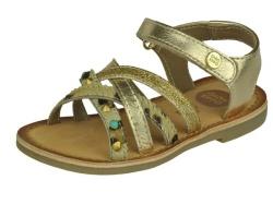 GiosEppo-sandalen-1