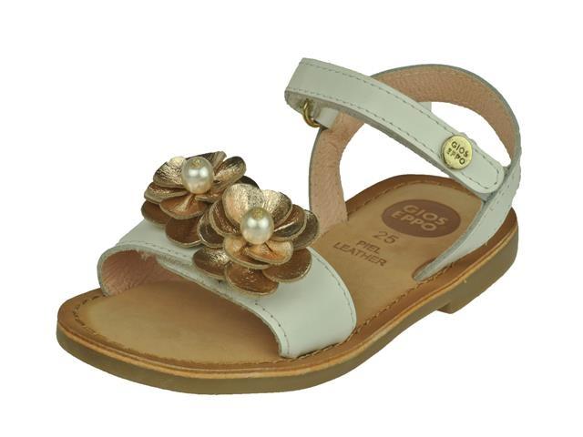 GiosEppo GiosEppo Hippe meisjes sandaal