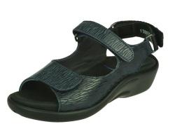 Wolky-sandalen-Salvia1