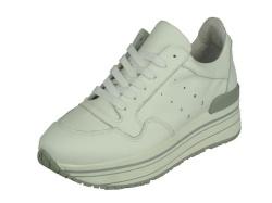 Tango-sportieve schoenen-Marieke  12-11