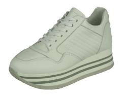 Via-Vai-sportieve schoenen-1