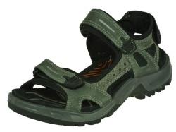 Ecco-sandalen-Offroad1