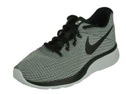 Nike-Sportschoen / Mode-Tanjun racer1