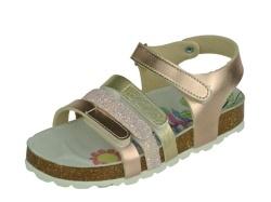 Develab-sandalen-1