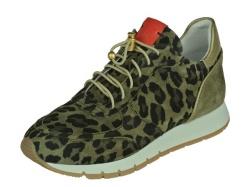 Via-Vai-sportieve schoenen-Sneaker 1