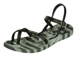 Ipanema-waterslipper/watersandaal-Ipanema Fashio 1