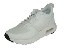 Nike-Sportschoen / Mode-Nike Air Max Vision1