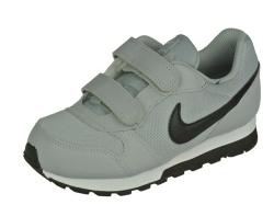 Nike-Sportschoen / Mode-Nike MD Runner1