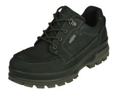 Ecco-sportieve schoenen-Rugged Track1