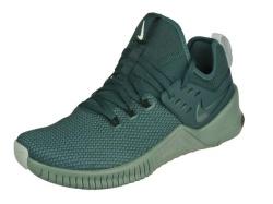 Nike-sneakers-Nike Free Metcon1