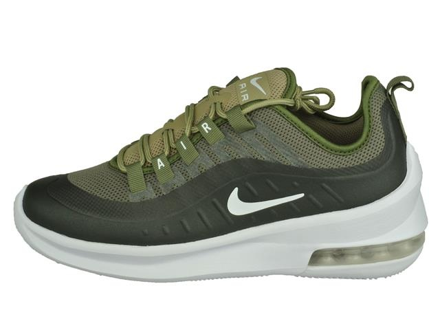 Nike Nike Air Max Axis kopen? Online Schoenen Winkel Webshop