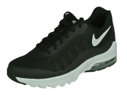 Nike-sneakers-Nike Air Max Invigor1