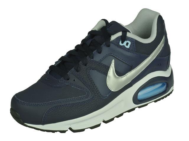 dd4db6e20c8 Nike Air Max Command Leather kopen? - Online Schoenen Winkel / Webshop