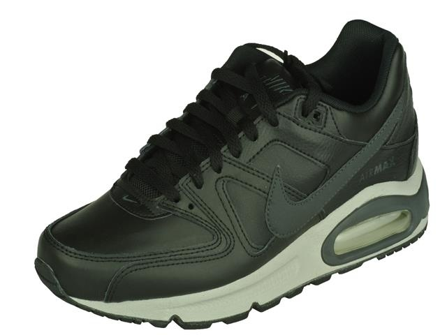 promo code 2b0f5 06f14 26629 nike-sneakers-air-max-command-leather1.jpg