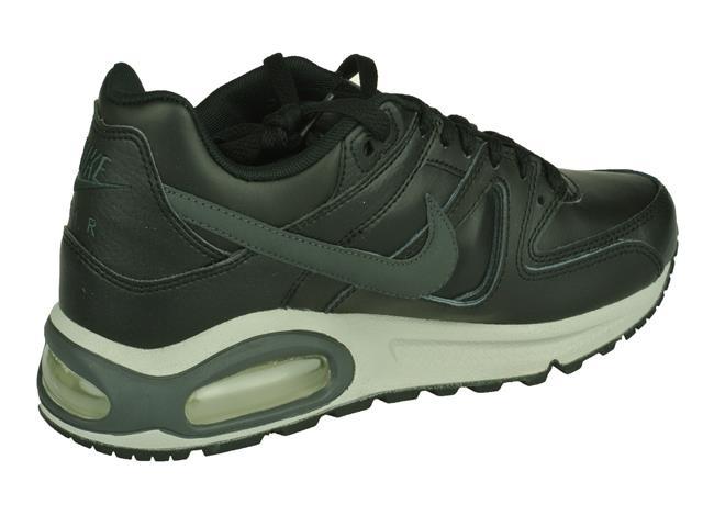 brand new 1ef47 bebc6 Nike Air Max Command leather kopen? - Online Schoenen Winkel / Webshop