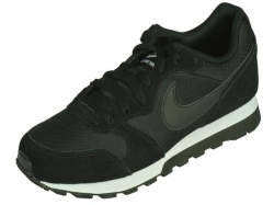 Nike-sneakers-WMNS  MD Runner 21
