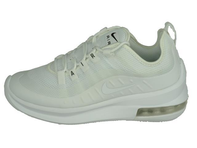 Nike WMNS Nike Air Max Axis kopen? Online Schoenen Winkel