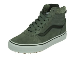 Vans-sneakers-Ward Hi MTE1