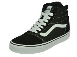 Vans-sneakers-WARD Hi1