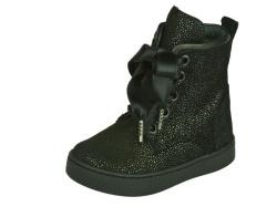 Freesby-meisjesschoenen-Meisjes boot1