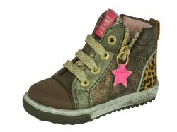 Shoesme-meisjesschoenen-Extreme Flex1