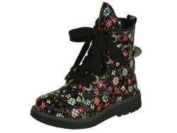 Jochie-meisjesschoenen-Meisjes boot1