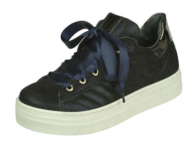 9125d2b2725 Freesby Sneaker meisje kopen? - Online Schoenen Winkel / Webshop