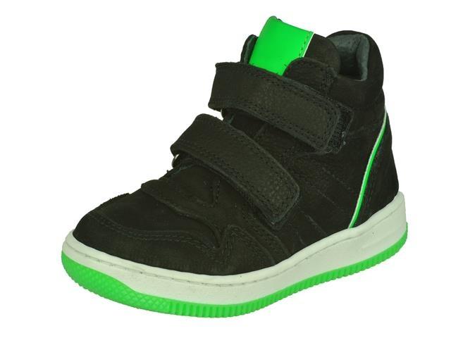 6aa747e079d Freesby Klittenbandschoen kopen? - Online Schoenen Winkel / Webshop
