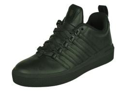 K-Swiss-sneakers-Donovan1