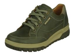 Mephisto-sportieve schoenen-paco1