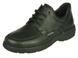 Mephisto-sportieve schoenen-Douk1