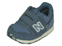 New Balance-jongensschoenen-FS9961