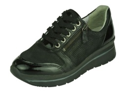 Common Pairs-sportieve schoenen-Ruby 011