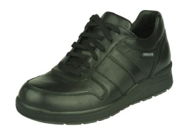 Mephisto-sportieve schoenen-Vito Randy1