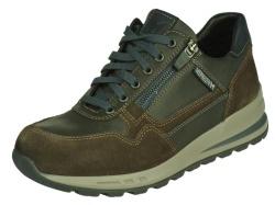 Mephisto-sportieve schoenen-Bradley1