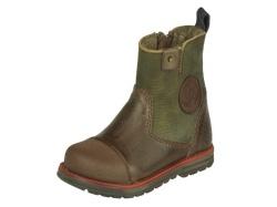 Shoesme-jongensschoenen-1
