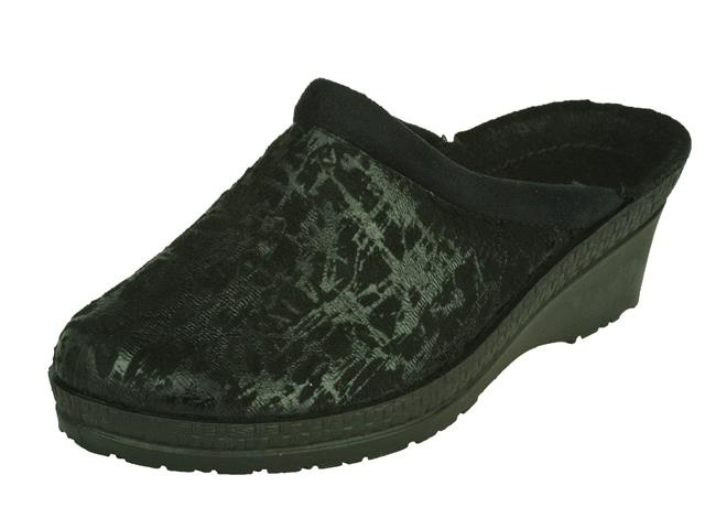 Rohde Rohde Pantoffel Slipper